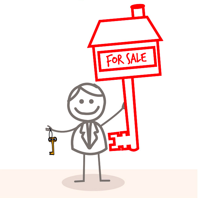 Conveyancing Property Law